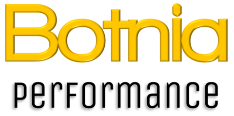 Botnia Performance